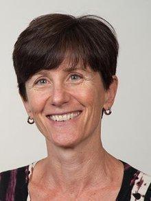 Dana Carlisle