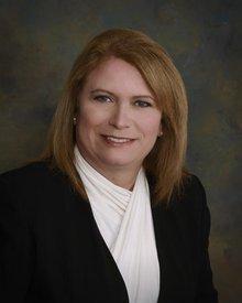 Dana L. Thrasher