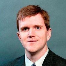 Daniel Brock
