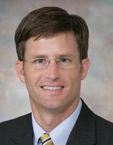 Daniel K. Jackson
