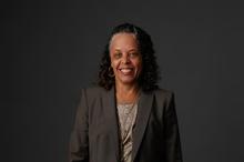 Danielle Laraque, M.D.