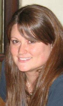 Danielle Tremblay