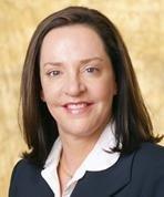 Darlene Marsh