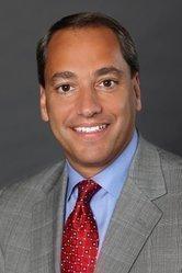 Dave Albano