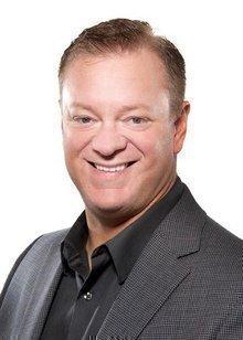 Dave Butler