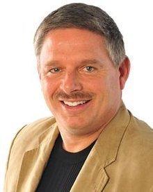 Dave Klun