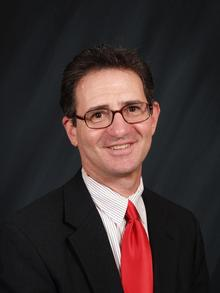David Bulzoni