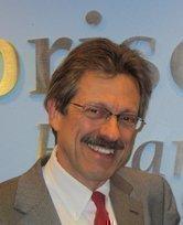 David Floeh
