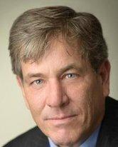 David Mulder