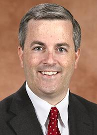 David Nagle, Jr.