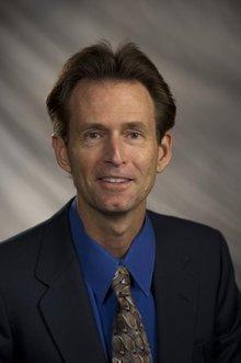 David Richardson