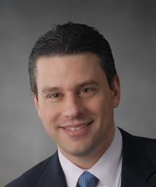 David C. Bukzin