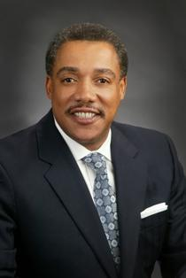 David C. Prather
