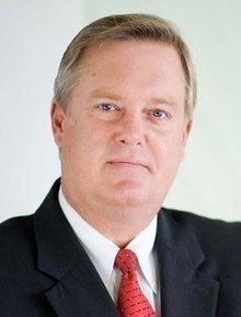 David L. Terry