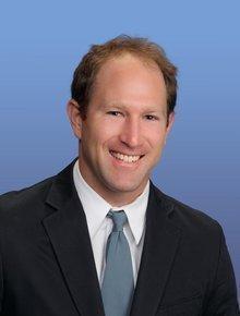 David T. Pietsch, III