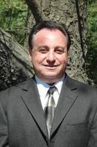 Dean Kramer