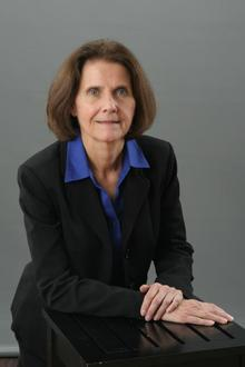 Debbie Briggs