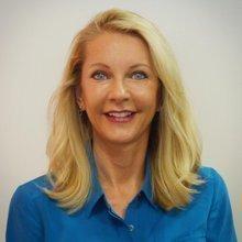 Debbie Hartland