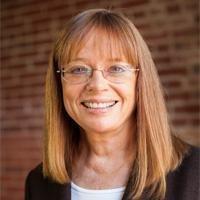 Deborah Rieman