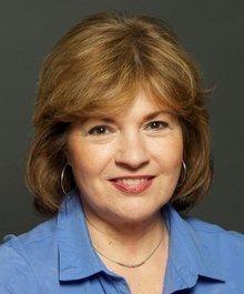 Deborah Testa