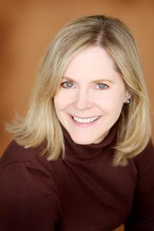 Denise McNerney
