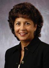 Denise Monahan
