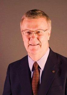 Dennis J. Dolan