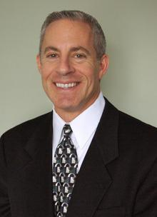 Derek Jacobs
