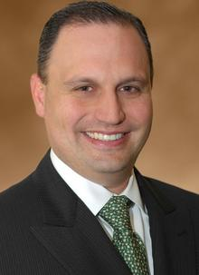 Derek Kaczmarek