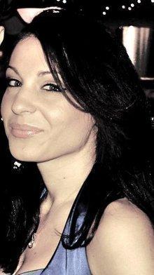 Desilda Shahu