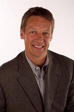 <strong>Detlef</strong> <strong>Schrempf</strong>