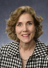 Diane Brunn
