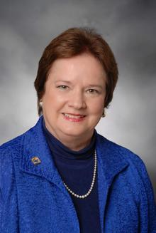 Diane Schmidt