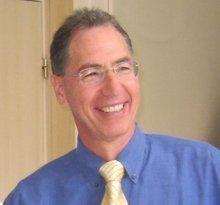 Dick Salzman