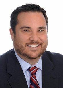 Dominic Massaro