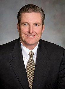 Donald L. Myles Jr.