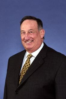 Donald S. Rosenberg