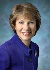 Donna Arbogast
