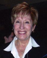 Donna Hart, Ph.D.