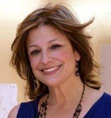 Doris R. Muscarella