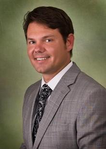 Doug Childers, Jr.