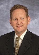 Douglas Terry