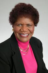 Dr. Dorothy J. Orr