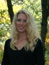 Dr. Ellen Middendorf
