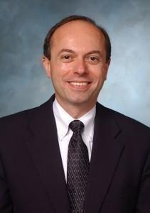 Dr. Jay Katz