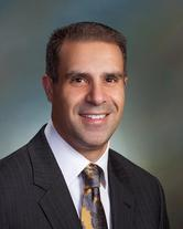 Dr. Joseph Jasser