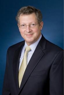 Dr. Joseph B. Mazzola