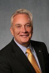 Dr. Kirk Panneton