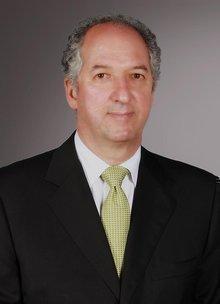 Drew Schlesinger