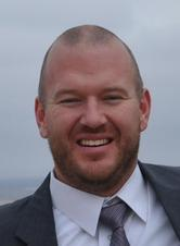 Dwayne Bradford, MBA, CPA, CFE